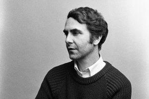Concert – Chris Cohen