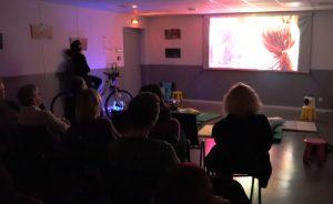 Projection cinéma #3 – «La nature : des richesses et pratiques à préserver»