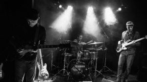 Concerts ESM – The Group #4 et #5