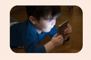 Conférence «Enfance et écrans : de l'emprise vers la maîtrise»