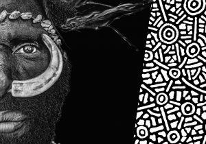 Exposition – Skima et la galerie oceania-art