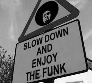 DJ set – Into The Wild Party #05