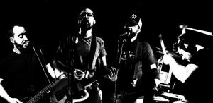 Concert – Twenty Fifteen Riverside