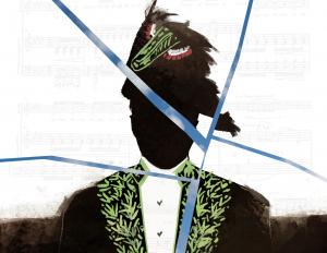 Opéra – «La Lacune»