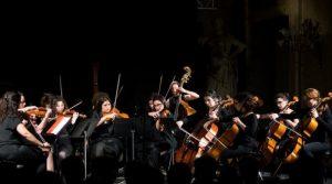 Concerts – «Final !» Musique de chambre