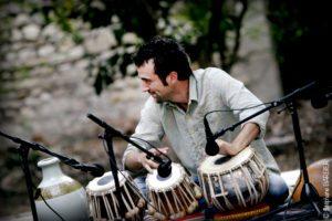 Les Musicantes – Le festival du son qui relie