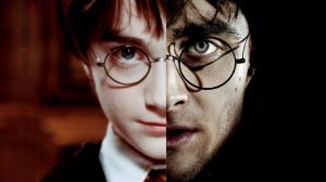 Quiz – Harry Potter