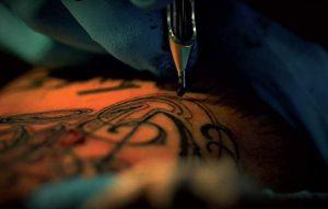 Tatto – Tattoos, tous tatoués