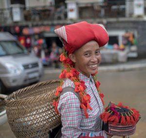 Exposition photo «Viêtnam:trois regards croisés»