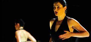 Théâtre – «Fantaisies, l'idéal féminin n'est plus ce qu'il était»
