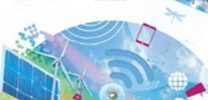 Journée Alterre : Le numérique, allié de la transition écologique ?