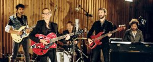 Concert – Bastien Lallemant