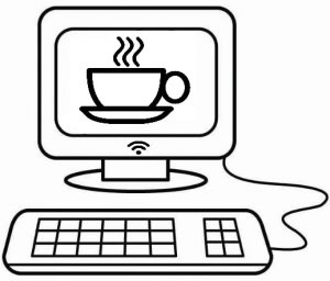 Café numérique