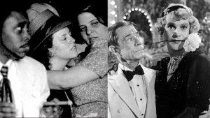 Club des cinéphiles du dimanche : «History Lessons» + «Certains l'aiment chaud»