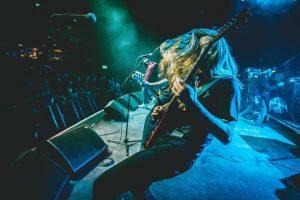 Concert – Siberian Meat Grinder + Svetlanas + Copia