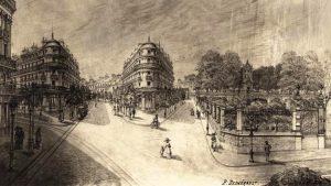 Exposition – Dijon de papier