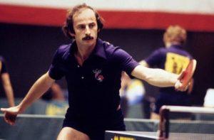 Festival MV – Grand tournoi de ping pong