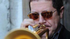 Concert – Jim Rotondi quintet