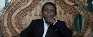 Concert – Lee Fields & The Expressions