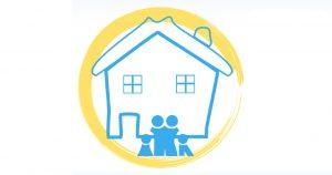 Comment sont attribués les logements sociaux ?