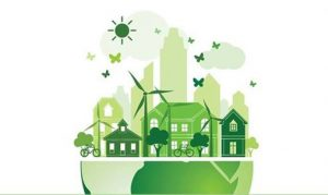 Formation PCAET (Plan Climat Air Energie Territorial)