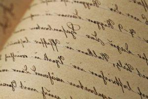 La littérature et la poésie célèbrent la nature et les animaux