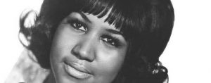 Respect Sisters – Tribute to Aretha Franklin