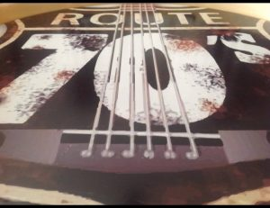 Concert – Route 70's