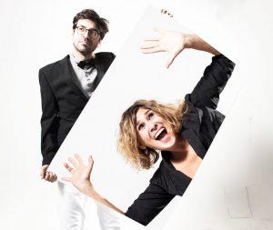 Concert – Tiziana Valentini
