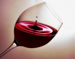 «Pint of Science» – Les secrets du vin
