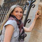 Renata chante Dijon