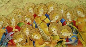 Concert – Musique chorale profane et sacrée des XIXe et XXe siècles