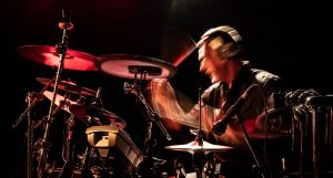 Concert – Accelerator + DJ Nenad