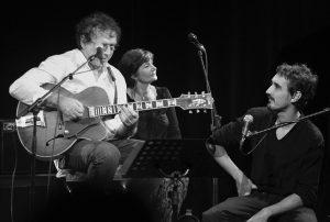 Concert – Jazz Atout Coeur