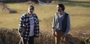 Concert – Ramblin'Pickers
