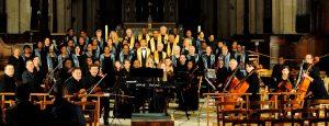 Symphonia en Concert