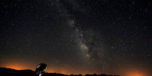Café-astro : l'actualité astronomique en images et en débat