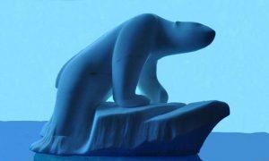 Ahuy – Journée «L'Eau à l'heure du changement climatique»