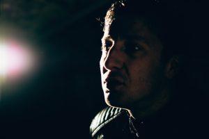 Festival de Caves – Spectacle «La Nuit juste avant les forêts»