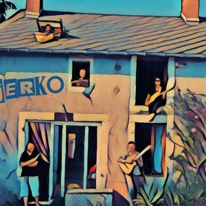 Concert – Jerko