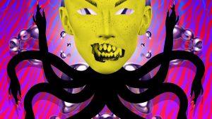 Tanne ton Queer 2 : La Revanche des Monstres