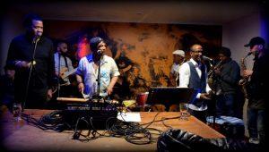 Concert – Bakwa