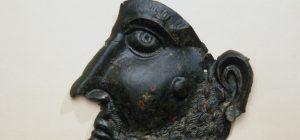 Visite – Les incontournables du musée archéologique
