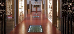 Visite – Les incontournables du musée d'art sacrée