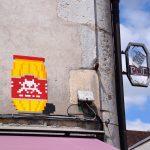 Rue Vannerie