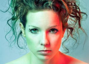 Concert – Marion Roch
