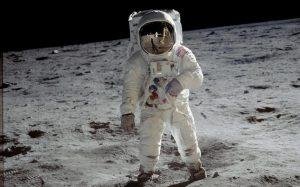 Soirée ciné en plein air – Décrochons la Lune