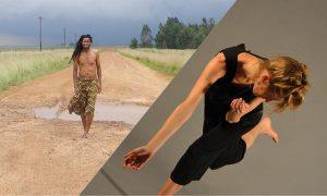 Tribu Festival –  Sibusile Xaba & Maëlle Desclaux