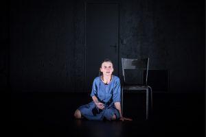 Théâtre – Ronce-Rose