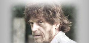 Chanson – «C'est l'homme…» Hommage à Léo Ferré